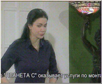 http://mdjudas.narod.ru/2708/mdj2708384.jpg