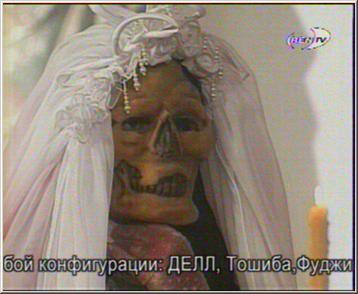 chem-konchilsya-film-zhena-iudi