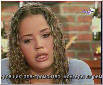 http://mdjudas.narod.ru/2808/mdj2808116.jpg